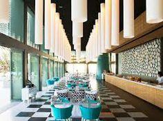 paola navone hotel phuket - Google zoeken