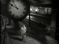 "The ""Brief Encounter"" exhibition is dedicated to the classic film, the actors and the film's famous connection with Carnforth Station."