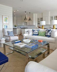 Summer-decor-ideas-that-exude-visual-lightness