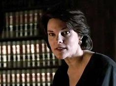 Die 9 Besten Bilder Von Carolyn Mccormick Law Order Law Und Broadway