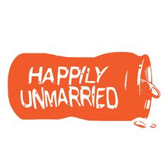 Happily Unmarried coupons 2017, promo codes, discount coupons and cash back. Get 80% off Happily Unmarried Coupon Codes for men's products and kits. For More Information visit http://www.vskartonlinedeals.com/store/happily-unmarried-coupons/