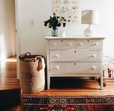 50 Living Interior Ideas For Your Home This Summer - Interior Design - 50 Living Interior Ideas For Your Home This Summer – Interior Design room Great Home Decorations Decoration Inspiration, Room Inspiration, Decor Ideas, Room Ideas, Home Bedroom, Bedroom Decor, Bedrooms, Bedroom Small, Baby Bedroom