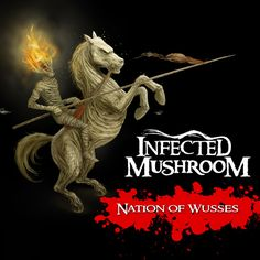 infected mushroom kipod mp3 download