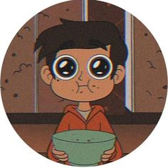 ✞ 𝐶𝑜𝑑𝑦 ✞ (@...c0dy.y)  | TikTok Cartoon Wallpaper Iphone, Cute Disney Wallpaper, Cute Cartoon Wallpapers, Cute Cartoon Pics, Profile Pictures Instagram, Cute Profile Pictures, Cartoon Icons, Cartoon Memes, Starco Comic
