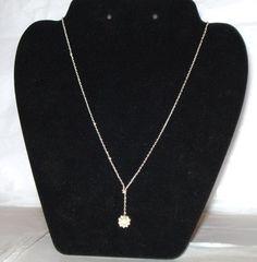 http://www.ebay.com/itm/181201751657?ssPageName=STRK:MESELX:IT&_trksid=p3984.m1555.l2649
