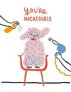 VO   Valérie Oualid : Agent d'illustrateurs   Marie Assénat   Compendium Art Et Illustration, Graphic Design Illustration, Cute Drawings, Drawing Sketches, Kids Prints, Painting & Drawing, Character Design, Creature Comforts, Memphis
