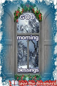GOD Morning Blessings to you - image Impossible Dream, Morning Blessings, Joy And Happiness, Good Morning Quotes, Pictures Images, Love And Light, Self Improvement, Your Image, The Dreamers