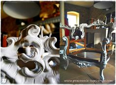 Renowacja cdn #tapicer #białystok #tapissier #upholstery #декораторы #meble #мебель #fotel #interiordesign #homedecor #wystrojwnetrz #renovation #renovations #armchair #uslugi #pracownia #atelier #architekturawnetrz