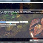 The Forest Download Full Game PC – How to Download The Forest
