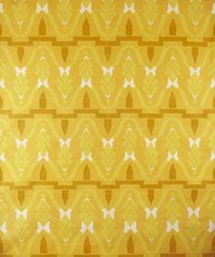 decorative carpets, gold rug