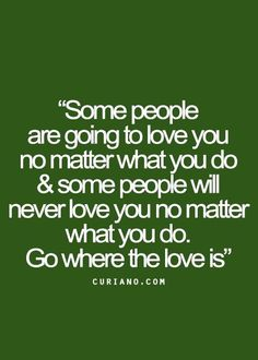 Quotes for Love QUOTATION - Image : As the quote says - Description Learned this the hard way.oh well his loss! Sharing is love, sharing is Quotes For Him, Great Quotes, Quotes To Live By, Me Quotes, Motivational Quotes, Inspirational Quotes, Loss Quotes, Inspire Quotes, Crush Quotes