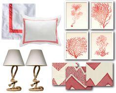 luxe + lillies: HELP! BEDROOM COLOR SCHEMES