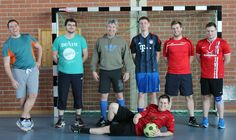#Betriebssport der #memo_AG in #Greußenheim, #Bayern - alle im Land des Lächelns beim #Fußball - #Training! | #Corporational #Company - facilitated activities #soccer of the memo corporation in the land of smiles, or rather in Greußenheim, #Bavaria. | ow.ly/ZExtl