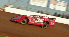 Dirt late model driver Bobby Pierce set for NASCAR debut grew up watching this kid race we love in the same town Late Model Racing, Dirt Track Racing, Sprint Cars, Racing News, Race Day, Go Kart, Nascar, Bobby, Old School