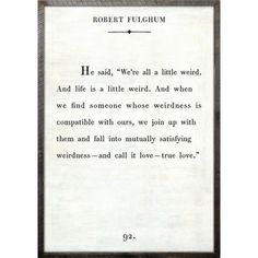 Book quote poster with engineer prints staples would like to do robert fulghum sugarboo and co book collection white solutioingenieria Choice Image