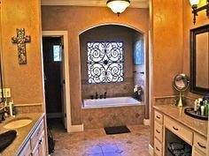 4050 Wisteria, Midlothian, TX - Home (MLS # 12068192) - Coldwell Banker Residential Brokerage