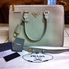 Selling this Additional photos of prada bag in my Poshmark closet! My username is: j0ppers. #shopmycloset #poshmark #fashion #shopping #style #forsale #Prada #Handbags