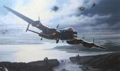 The Last Canadian Dambuster  by Elinor Florence  http://www.biographicalinquiries2.com/the-last-canadian-dambuster