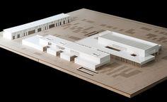 maqueta-pfc-tfg-etsav-upv-universidad-popular-en-el-cabañal-arquiayuda-2.jpg (1800×1100)