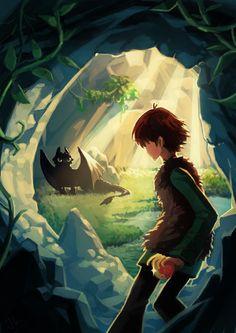 Play on Pokemon ...  How to train your dragon, toothless, hiccup, night fury, dragon, viking, pokeball, pokemon