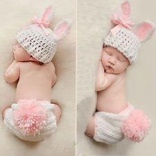 Babyfotoshooting Zubehör günstig online kaufen bei eBay