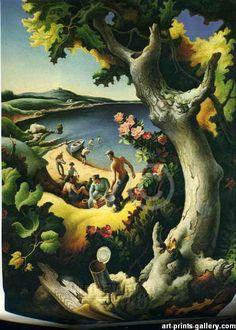 thomas hart benton paintings | thomas_hart_benton024.jpg