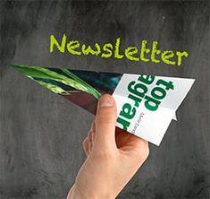 topagrar.com Bild