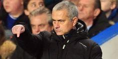 Bola.net: Jose Mourinho | Mourinho Sudah Tak Sabar Ladeni Arsenal