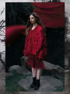 Fashion Labels, Androgynous, Street Wear, Spring Summer, Dresses, Vestidos, Streetwear, Dress, Gown