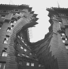 Сохранённые фотографии Ростислава   3 197 фотографий