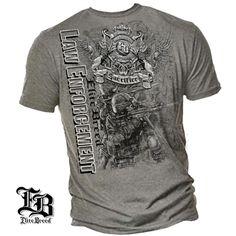 GÖTZBURG 451591 Herren Pure Cotton Schlafanzug//Pyjama Hose Langarm T-Shirt Berg