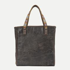 D&D Texas Outfitters | Consuela Original Navajo Tote