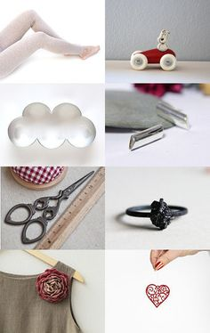 Sunday finds by mirtilio on Etsy--Pinned with TreasuryPin.com