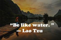 Lao Tzu Quotes Lao Tzu Quotes, Hi Quotes, Great Quotes, Inspirational Quotes, Forget Him Quotes, Bruce Lee Quotes, Perspective Quotes, Philosophy Quotes, Live Happy