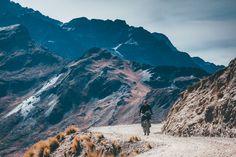 bikepacking_yungas_85.jpg 1,480×987 pixels