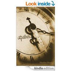 Apathetic - Kindle edition by Heather Muzik. Literature & Fiction Kindle eBooks @ Amazon.com.  #FREE Posted 2/20/15