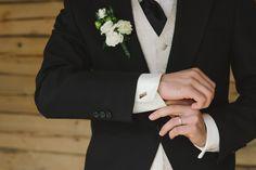 Glamorous Wedding, Elegant Wedding, Spring Wedding, Groom, Glamour, Grooms, The Shining