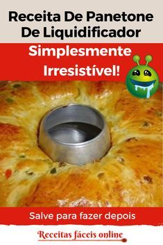 Croissant, Other Recipes, Oatmeal, Brunch, Food And Drink, Low Carb, Yummy Food, Cooking, Breakfast
