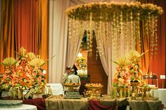 Voyage wedding decoration padma hotel bandung ms wedding wedding decoration by rudolf gunawan indonesia junglespirit Images