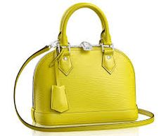 Oh YES! I NEED A  handbag display !!! Abigail  has to get this !!!