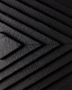 We often use charred wood panels, as screens, as feature walls, or here as a heavily textured backdrop to our latest photo shoot. @patternity #tomdixon #materiality #texture #salonedelmobile #fuorisalone #milan #milandesignweek #rotondadellabesana #museodeibambinidimilano