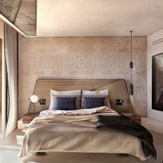 A new hip luxury Mykonos hotel by Autograph Collection, a Marriott hotel.