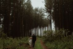 Romantic forest wedding celebration with Katherine + Luca in the heart of Magoebaskloof! Wedding Ceremony, Wedding Venues, Reception, Starting A Brewery, High School Sweethearts, Elopement Inspiration, Forest Wedding, Celebrity Weddings, Wedding Season