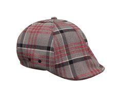 51b968addb903 77 mejores imágenes de sombreros