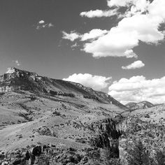I really want to go back to the Bighorn Mountains and explore them more. So beautiful.