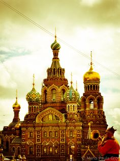 """""""Vikingo"""" St Petersburg, Russia I will definitely visit this place someday"""