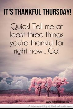 QuotesGram – Fit for Fun Thankful Thursday Quotes. QuotesGram – Fit for Fun <br> Thankful Thursday Quotes. Happy Thursday Quotes, Thankful Thursday, Thursday Humor, Thursday Greetings, Happy Thursday Morning, Thursday Images, Happy Monday, Facebook Engagement Posts, Social Media Engagement