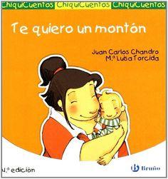 Te quiero un montón (Castellano - Bruño - Chiquicuentos), http://www.amazon.es/dp/8421697358/ref=cm_sw_r_pi_awdl_azV1vb0KP34FY