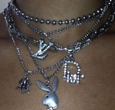 Now in a special offer! - women& jewelry and accessories -. - Now in a special offer! – Women& jewelry and accessories – now on - Cute Jewelry, Silver Jewelry, Jewelry Accessories, Jewelry Necklaces, Jewellery Box, Silver Earrings, Jewlery, Silver Bracelets, Grunge Accessories