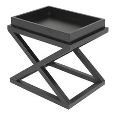 Eichholtz Mcarthur Side Table